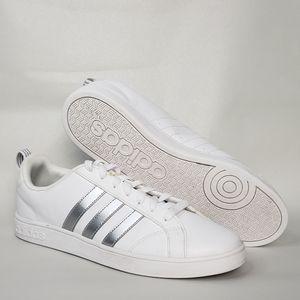 Adidas Grand Court Women Size 9.5 Shoes Men Size 8